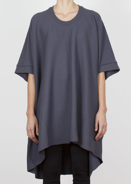 complexgeometries | CRUX TUNIC