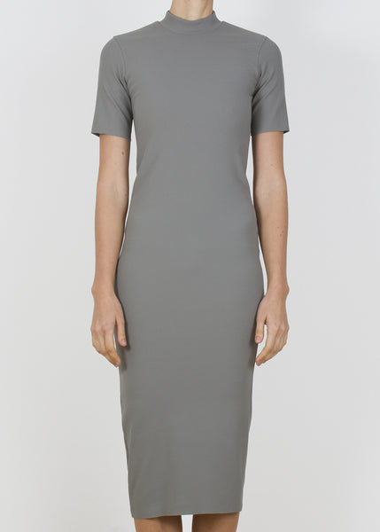 complexgeometries | GRIP DRESS