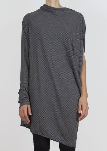 complexgeometries | TRACE TUNIC