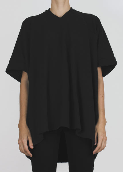 complexgeometries | MARK TUNIC