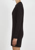complexgeometries | PLANK SWEATER