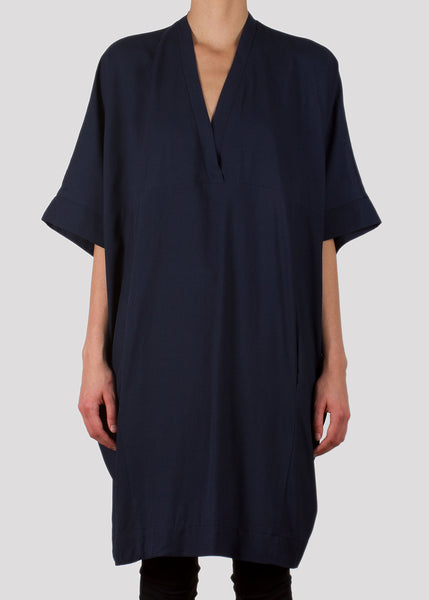 complexgeometries | SERRA TUNIC