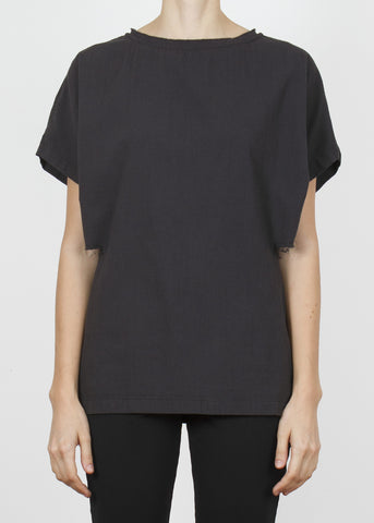 complexgeometries | SLASH TOP