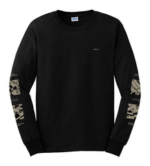 Blessed Long Sleeve Shirt