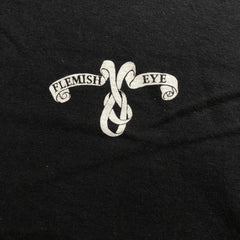 Flemish Eye Logo shirt