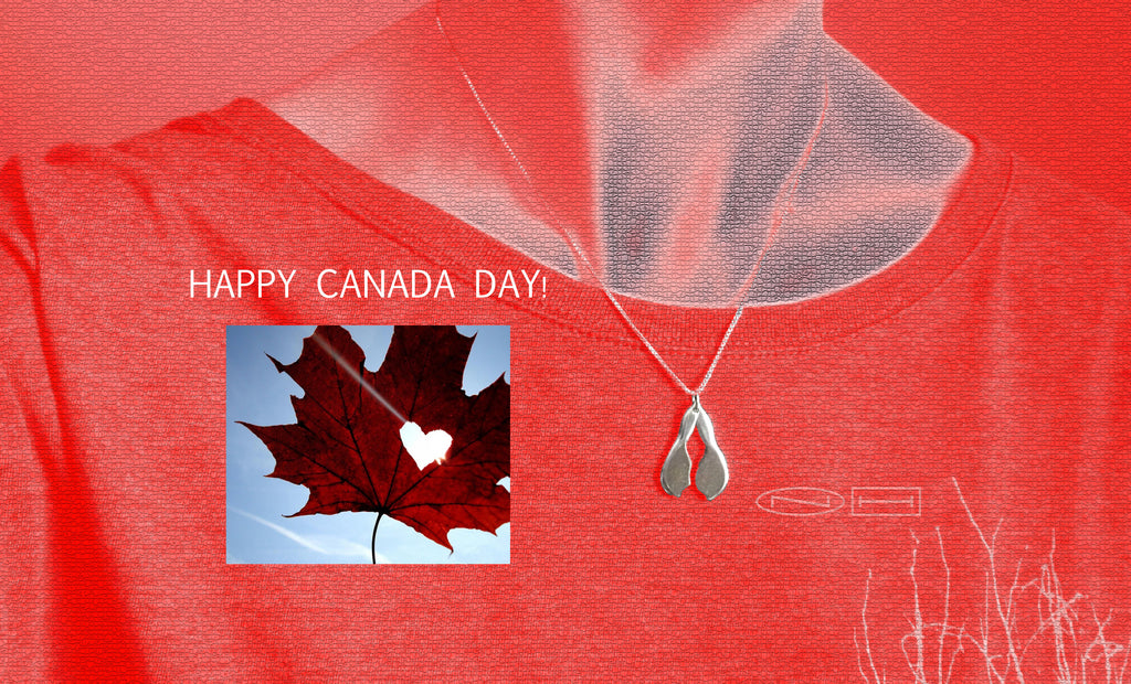 Canadian Handmade Custom, One of kind jewellery in gold, platinum, diamond, pearl, sapphire, Canadian diamonds, rubies, precious stone, semi-precious stone in Kingston, Ottawa, Toronto, Ontario, British Columbia, US, New York, California, L.A.