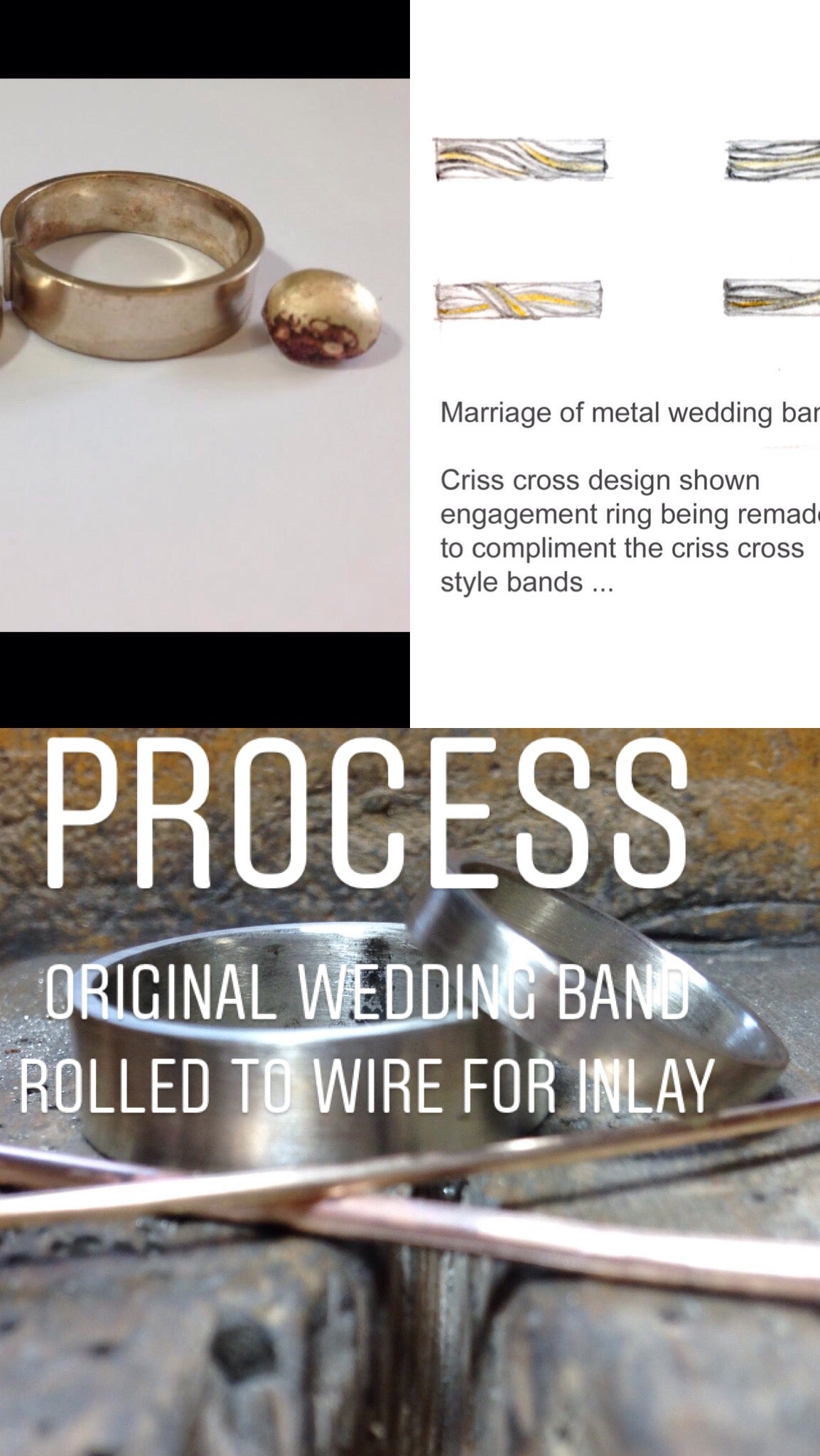 Canadian Handmade unique custom wedding bands, engagement rings, diamonds rings, gold rings, platinum rings, sapphire rings, ruby rings, pearl rings, sterling silver rings, in Kingston, Ottawa, Toronto, Ontario, British Columbia, US, New York, California, L.A.