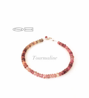 Tourmaline dazzle(SOLD)