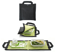 Black Box Appetit Carrying Bag / Mat