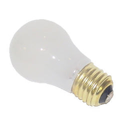 William Marvy Barber Pole Replacement Light Bulbs