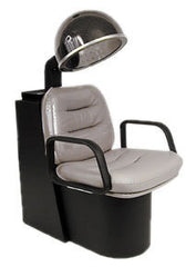 Custom Express EXDY-162 Planet Dryer Chair by Takara Belmont