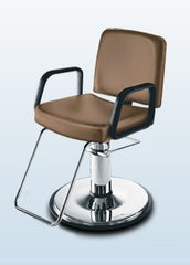 Custom Express EXST-B10 B Series Styling Chair by Takara Belmont