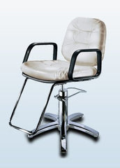 Custom Express EXST-160 Planet Styling Chair by Takara Belmont