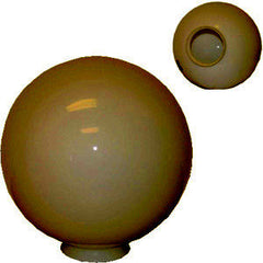 William Marvy Barber Pole Replacement Parts Plastic Globes