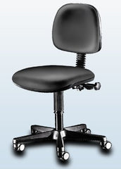 MS-030 Orion Manicure Stool by Takara Belmont