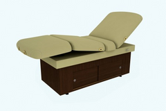 Touch America Sanya Multi-Purpose Table