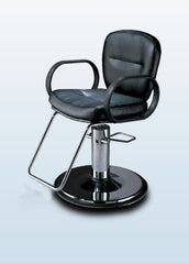 ST-A30 Taurus l  Styling Chair by Takara Belmont
