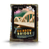 SPECIAL EDITION - Rainbow Bridge