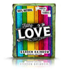 Love Soap - Special Edition