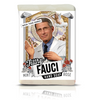Filthy Fauci Hand Soap