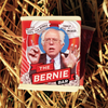 The Bernie Bar