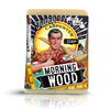 Filthy Carpenter Soap - Morning Wood