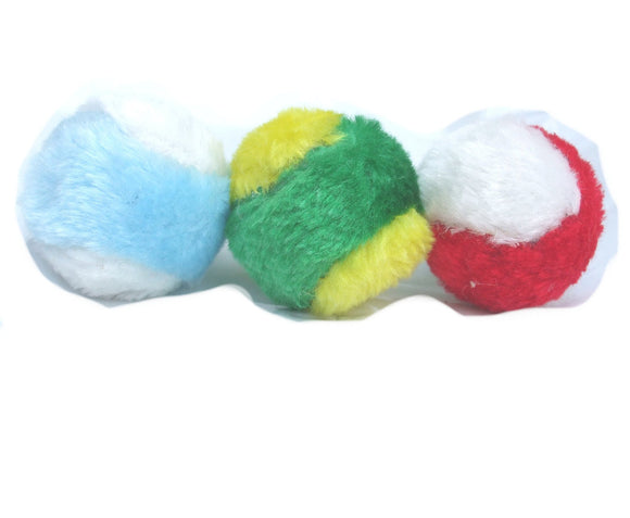 Clearance Sale Cat Toys - Clothes for Cats