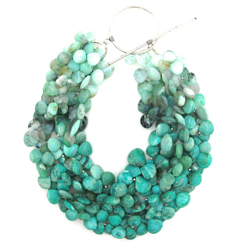 A Breathtaking Way