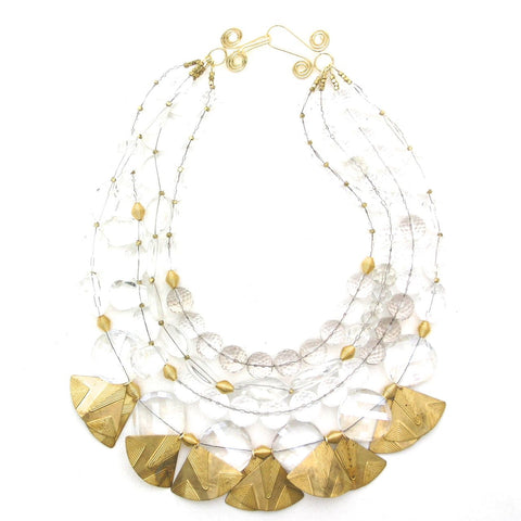 A Decadence Beyond All
