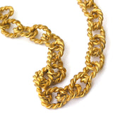 Golden Links