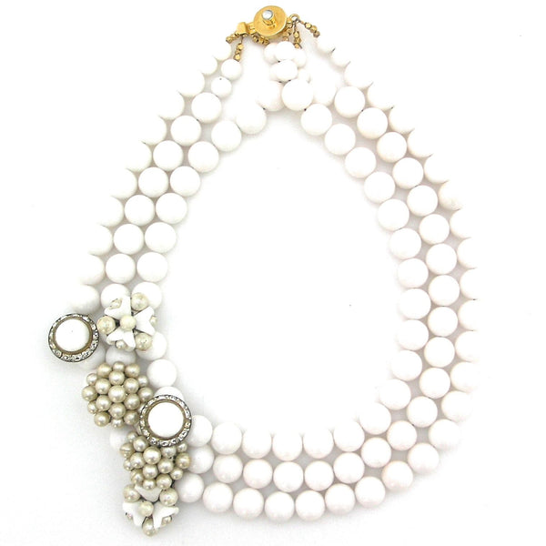 Give Pearls A Whirl