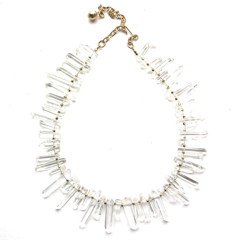 A Clearly Laid Plain