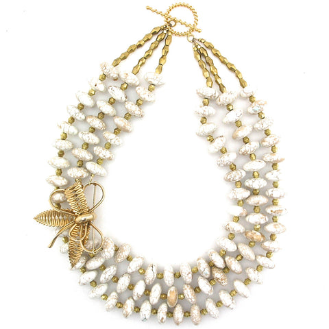 A Bow to Beauty