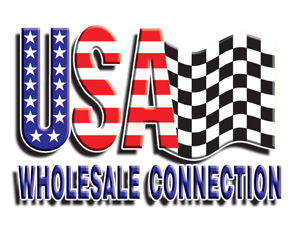 USA Wholesale Connection