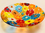 Load image into Gallery viewer, Flower Bowl #11