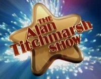 ITV, The Alan Titchmarsh Show - 9th February 2012