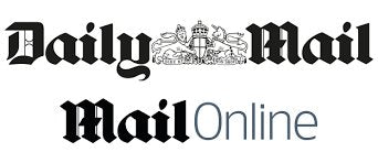 Daily Mail Online, Border terrier is the king of bling - 30 May 2011