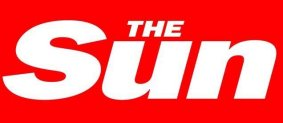 The Sun, 'The WatchDog'- 30th May 2011