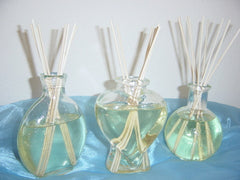 REED Diffusers (Small)