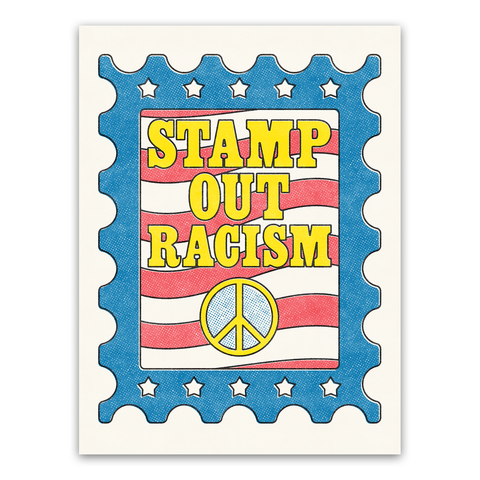 products/STAMPOUTRACISM_posterMOCK.png