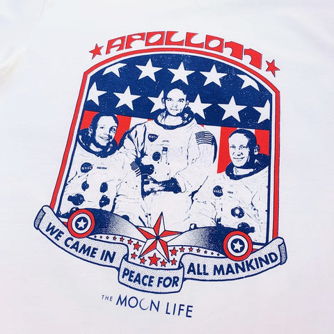 products/apollo11_mock_detail1.jpg