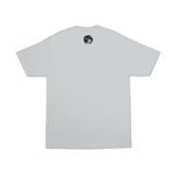 """Cosmik Phillip"" 