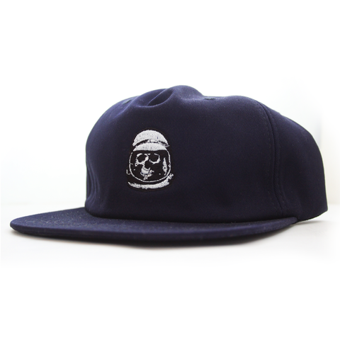 products/astrozombie_hat_blue_side.png