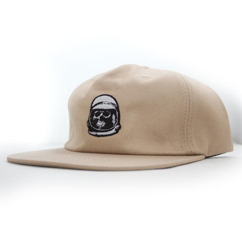 products/astrozombie_hat_khaki_side.png