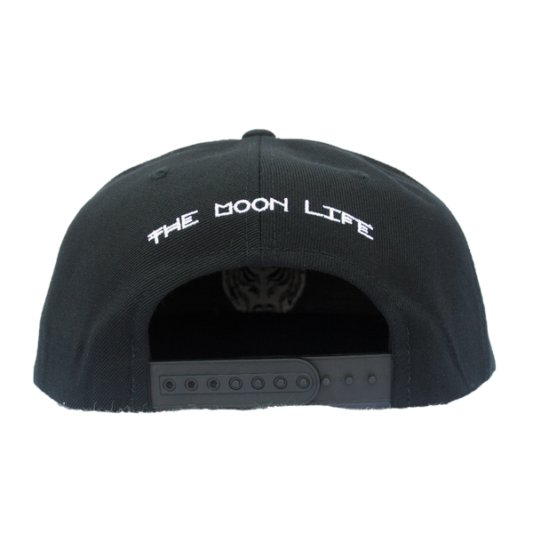 """Dire Wolf"" 