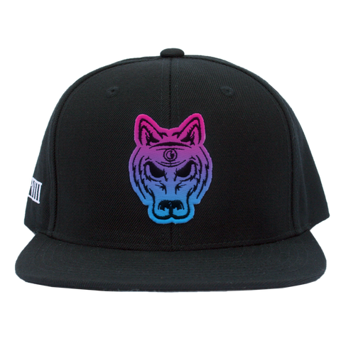 products/black_hat_front_pinkblue_9ca234ea-be10-44d9-9ee6-9d9587eb8082.png