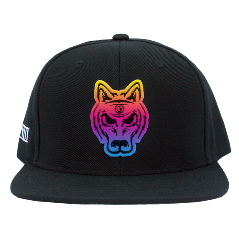 products/black_hat_front_yellowpinkblue_1ac6e6a0-8cfa-487d-8265-503c966df8fa.png