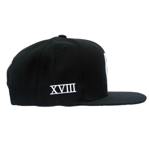 products/black_hat_side_blackandwhite_5bf7d2cb-63af-4890-b21b-9db7a348f4ac.png