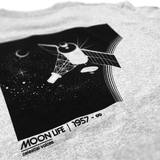 """Celestial Voices"" 