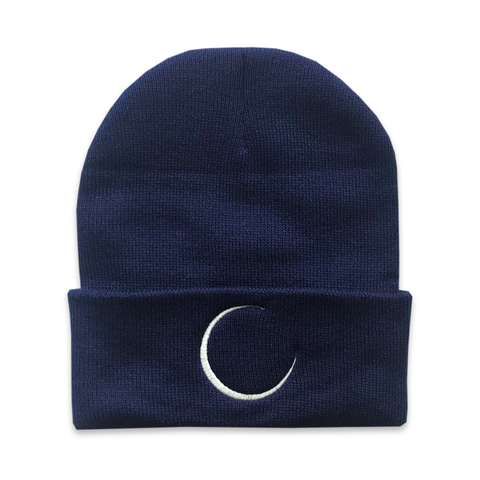 products/crescent_beanie_navy_blue_f830c237-3676-4014-8eb5-f864de9aa8ac.png